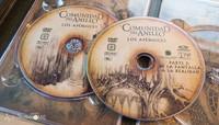 Cómo pasar tus DVD a formato digital desde Mac, Windows o Linux