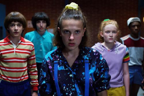 Netflix: todas las producciones de sus series y películas que se han paralizado por el coronavirus
