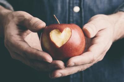 Cinco conductas saludables para prevenir ataques cardíacos
