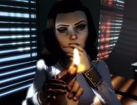 Vídeo con los primeros cinco minutos de 'Bioshock Infinite' Panteón Marino