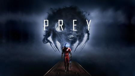 Prey nos deja ver con más profundidad su jugabilidad en un gameplay [TGA 2016]