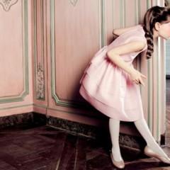 Foto 20 de 26 de la galería especial-ninos-firmas-de-lujo-para-los-peques-de-la-casa en Trendencias