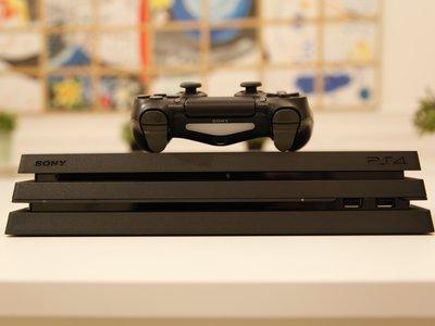 PS4 Pro, análisis: el juego a 4K por 399 euros tiene letra pequeña