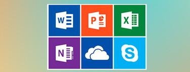 Office Mobile en formato UWP tiende a morir: las PWA's y el descalabro de Windows Mobile la condenan a muerte