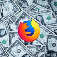 """Mozilla despide 70 empleados: """"Subestimamos el tiempo que nos tomaría generar ingresos con nuestros nuevos productos"""""""