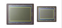 Diferencias y semejanzas producidas en las imágenes entre sensores Full Frame y sensores APS-C