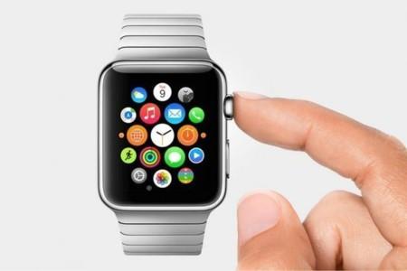 Apple Watch: más de 5 millones de unidades para su lanzamiento, según WSJ