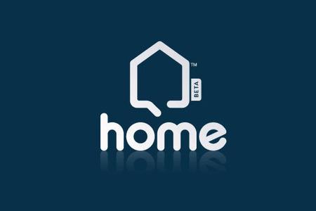 TGS 2008: 'Home' ya tiene fecha de salida