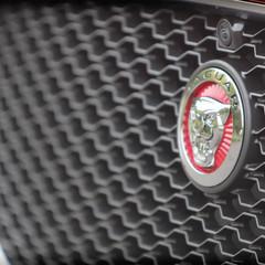 Foto 13 de 36 de la galería jaguar-f-pace-2018-prueba en Motorpasión