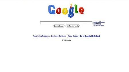 Descubrir empresas entre amigos con Google HotPot
