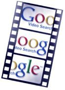 Google cierra su tienda de vídeos