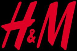 Repasamos los éxitos (y fracasos) de las últimas colaboraciones de H&M con grandes diseñadores