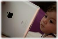 Apple adapta las condiciones de la tienda de aplicaciones para los menores de 13 años