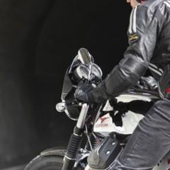 Foto 31 de 50 de la galería moto-guzzi-v7-racer-1 en Motorpasion Moto