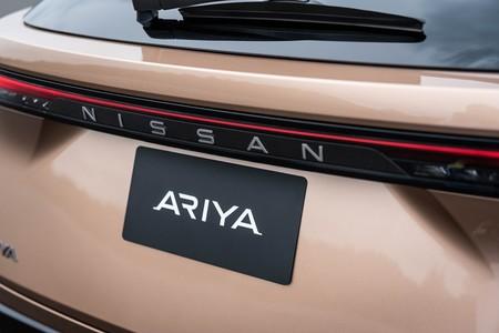 Nissan Ariya 2021 010