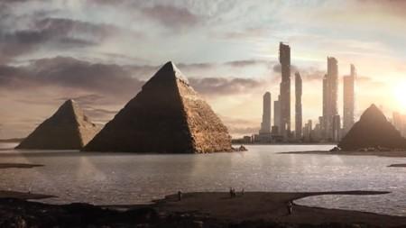 Civilization: Beyond Earth supondrá un nuevo comienzo para la humanidad [PAX East 2014]