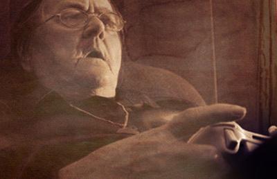 La abuela hardcore. 'Resistance', 'God of War', 'Mass Effect'...  ¡se atreve con todo!