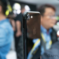 El micrófono de los iPhone 7 y 7 Plus deja de repararse gratuitamente como excepción