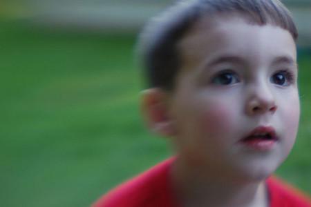 Según un estudio, los niños que sufren Síndrome de Fatiga Crónica no podrán desarrollarse con normalidad en el futuro