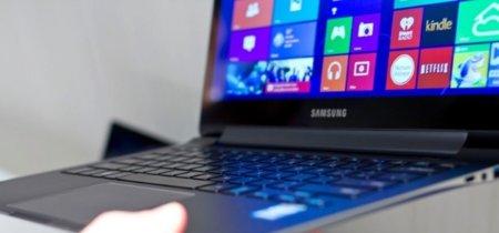 Samsung se retracta: detendrá el bloqueo a las actualizaciones de Windows Update en sus portátiles