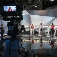 Un, dos, tres, responda otra vez: ¿Cómo mejoraríais los debates políticos en televisión?
