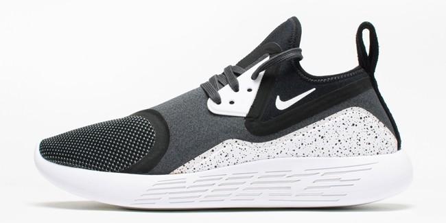 Nike Lunarcharge 02