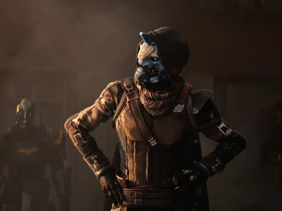 BOMBAZO: la versión para PC de Destiny 2 será exclusiva de Battle.net