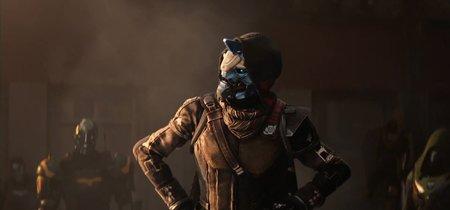 BOMBAZO: la versión para PC de Destiny 2 será exclusiva de Battle.net