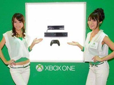 Microsoft no estará presente en el Tokyo Game Show