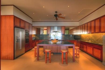 Luxury-Villa-Phuket-Thailand-09