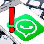 WhatsApp está caído junto a Facebook e Instagram: no permiten enviar mensajes en todo el mundo [Actualizado: ya se han recuperado]