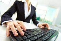 4 Recursos para buscar trabajo en Colombia
