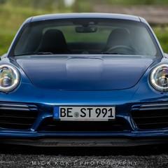 Foto 25 de 26 de la galería porsche-911-turbo-s-edo-competition en Motorpasión