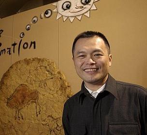 Koji Yamamura