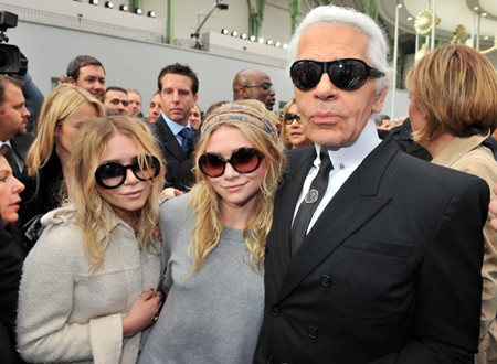 mary-kate_olsen_arrive_at_the_chanel