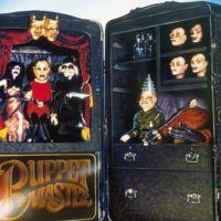 'Puppet Master', en marcha el reboot de la longeva saga de terror que aún sigue en activo