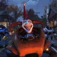 La visión más salvaje de Appalachia ya está disponible en Fallout 76 con su primera actualización importante