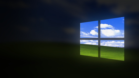 Cómo posponer la Windows 10 May 2019  Update (versión 1903) tanto como sea posible