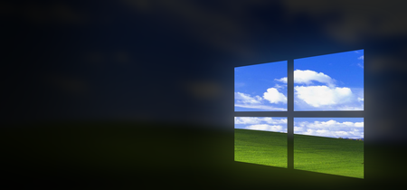 Cómo posponer la Windows 10 May 2019  Update (versión 1903) tanto como sea posible