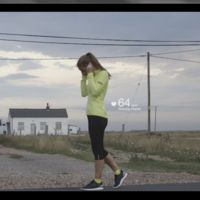 Jabra Sport Pulse Wireless: Pulsómetro y entrenador en tu oído