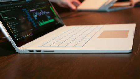 Microsoft y otros fabricantes lanzarán una campaña de publicidad para impulsar la venta de PCs