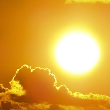 13 recetas fáciles con vitamina D que te ayudarán a prevenir enfermedades respiratorias