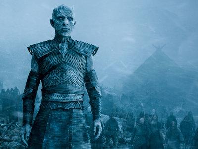 Hackers de HBO vuelven a filtrar importantes datos de 'Juego de Tronos' y 'Westworld'