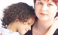 Dejar el trabajo para cuidar de los hijos cotizará para una futura pensión