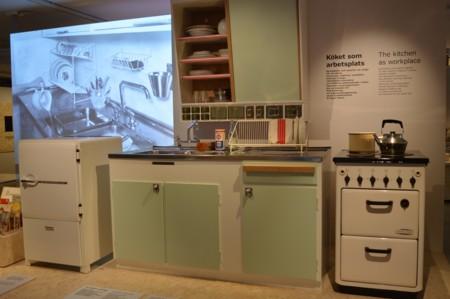 Museo de Ikea