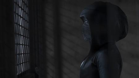 """La maldición de ser una """"serie de una sola temporada"""" y tener éxito: la segunda de 'Watchmen' genera dudas hasta al mismo Lindelof"""