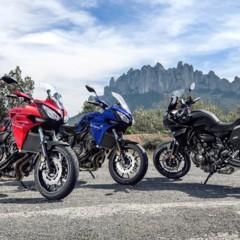 Foto 26 de 26 de la galería yamaha-tracer-700-accion-y-estaticas en Motorpasion Moto