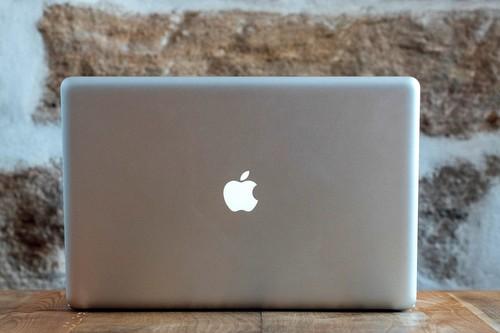 Cómo poner a punto nuestro Mac en 6 tareas