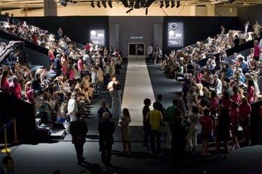 Almodóvar Fashion Week