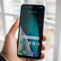 Cómo ahorrar batería y espacio en tu Android: borra las apps que no se dejan quitar con Universal Debloater